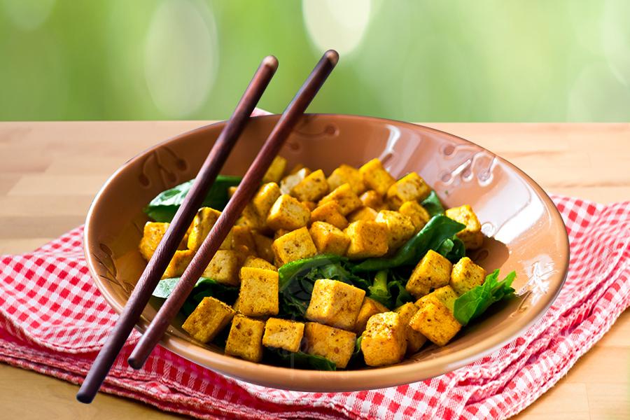 Blog photo 3_hoasen tofu
