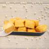 Main photo_Fried Cube Tofu 150g Pack_hoasen tofu